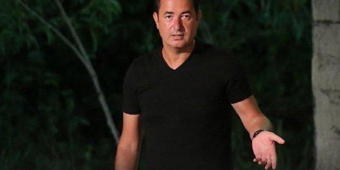 Acun Ilıcalı Fenerbahçe ve Ali Koç'a küfür eden Uğur Yılmaz Deniz'i MasterChef'ten kovdu