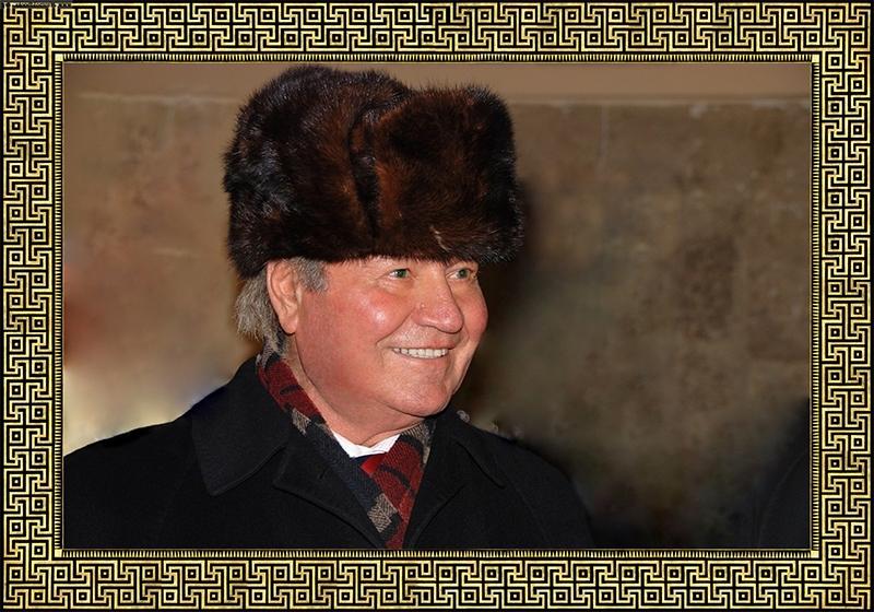 Prof. Dr. Turan Yazgan kimdir?
