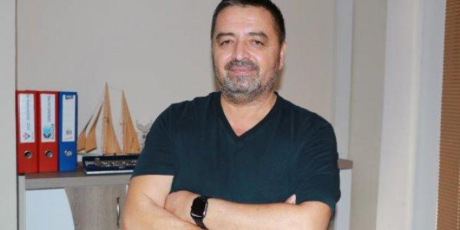 Prof. Dr. Kadir Aydın açıkladı kanser riskini artırıyor
