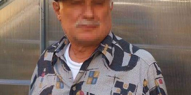 Arazi kavgasında kardeş katili oldu