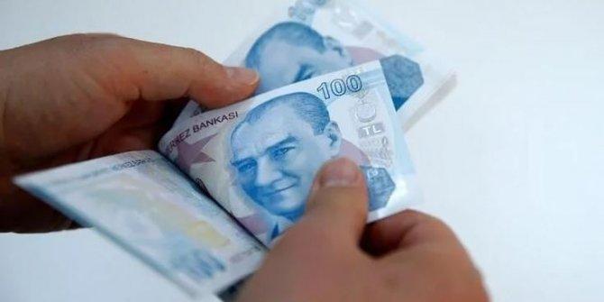 Bankada parası olanlar dikkat, beklenen artış geldi