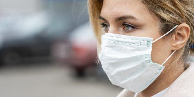 Korona virüsten tam 48 saat kuruyor. Kendi kendinizin doktoru olacaksınız. Virüsün çevresini kaplayarak yok ediyor