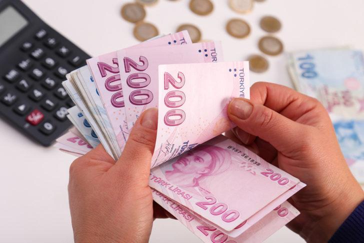 İnternetten Vergi borcu yapılandırma nasıl yapılır?