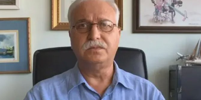 Bilim Kurulu Üyesi Prof. Dr. Tevfik Özlü merak edilen sorunun cevabını verdi. Normale dönüşü işaret etti