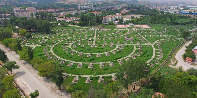 Hazine ve Maliye Bakanlığı 30 kuruma verdiği istisnayı Atatürk Orman Çiftliği'ne vermedi