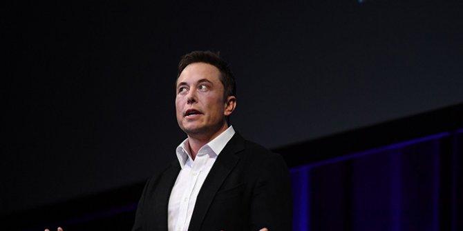 Elon Musk bir günde 7 milyar 200 milyon dolar kazandı. Bill Gates'i geride bıraktı