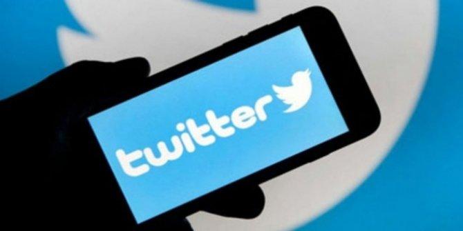 Twitter'dansahte haberlere yeni önlem