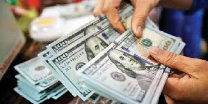 Hazine ve Maliye Bakanlığı'dan 3 bankaya tahvil ihracı yetkisi