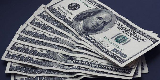 HSBC yılbaşından sonra dolar tahminini açıkladı. Türk halkını üzecek gelişmeyi de duyurdular.