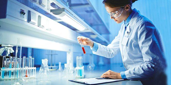 İsrailli Bilim İnsanları Kanser tedavisinde heyecanlandıran bir keşfe imza attı