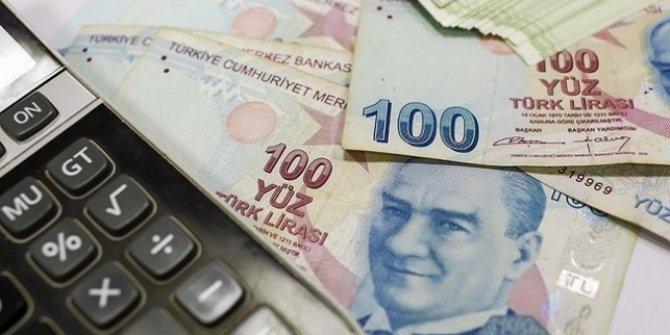 TESK duyurdu:  Esnafa kredi yapılandırma kolaylığı sağlandı