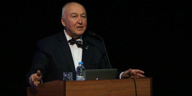 Prof. Dr. Ahmet Ercan büyük İstanbul depreminde en riskli 3 ilçeyi açıkladı. Depremin etkisine kadar söyledi