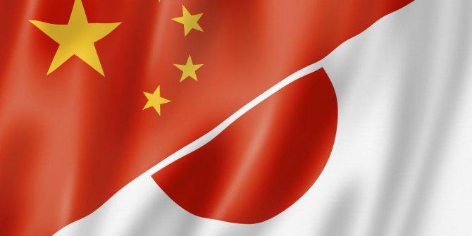 Japonya ve Çin seyahatlere yeniden başlıyor