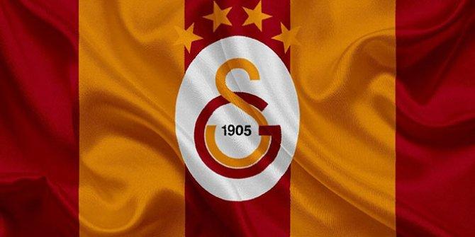 Olağanüstü seçime hazırlanan Galatasaray ile ilgili flaş iddia