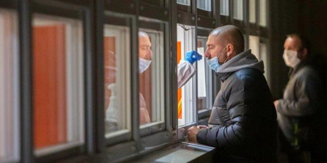 Türk profesör korona virüste felakete götürecek gerçeği duyurdu. Korona virüs test sonucu negatif çıkanlar için endişe veren açıklama