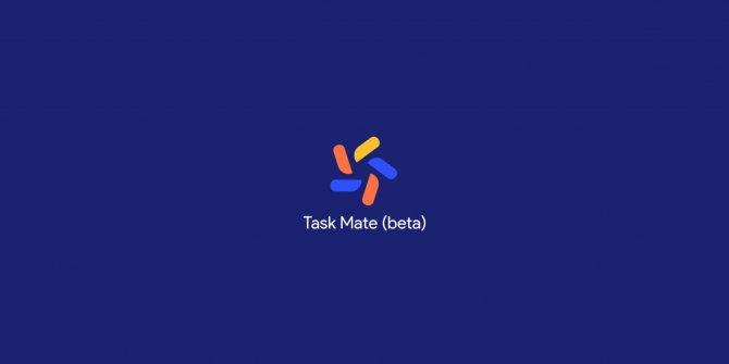 Google gerçek para kazanabileceğiniz Task Mate'i duyurdu