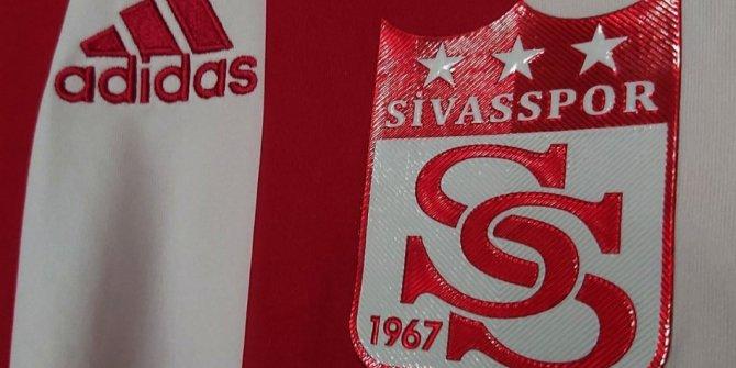 Sivasspor, UEFA Avrupa Ligi'ndeki Karabağ maçına kilitlendi