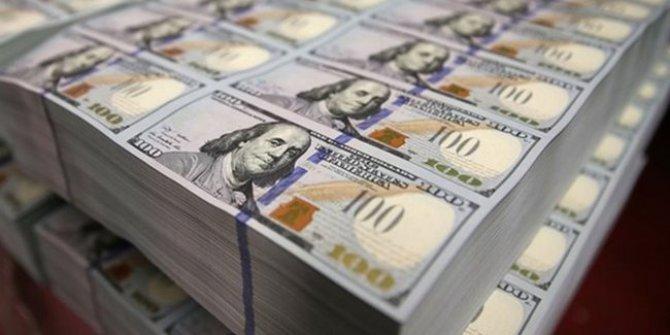 Hazine'den 3 bankaya yetki verildi 2,25 milyar dolarlık tahvil ihracı gerçekleşti