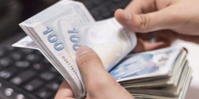 Kredi borcu olan esnafa güzel haber, anlaşma sağlandı