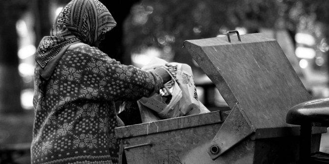 Türk-İş açlık sınırını açıkladı! Türkiye daha da yoksullaştı