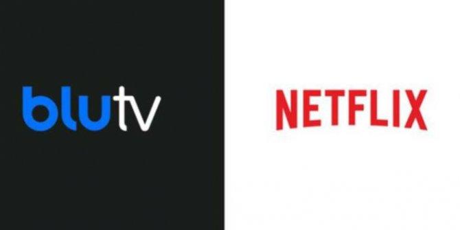 Netflix'e soğuk duş. Yayımlanan rapor ilginç istatistiği ortaya çıkardı
