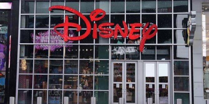 Disney, 32 bin işçiyi işten çıkarıyor