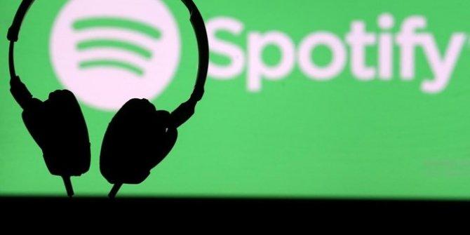 Spotify hesabı olanlar dikkat, 300 bin hesap ele geçirildi