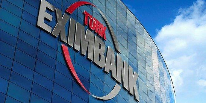 Türk Eximbank'tan ICBC Turkey ile yeni kredi anlaşması