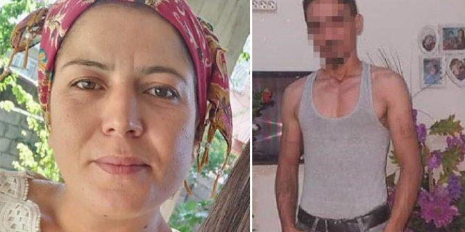 Diyarbakır'da eşi ve kızını diri diri yakmıştı. Ayrıntılar ortaya çıktı