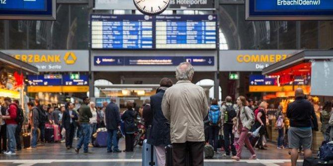 Almanya'da 2022 yılından itibaren yasaklanıyor