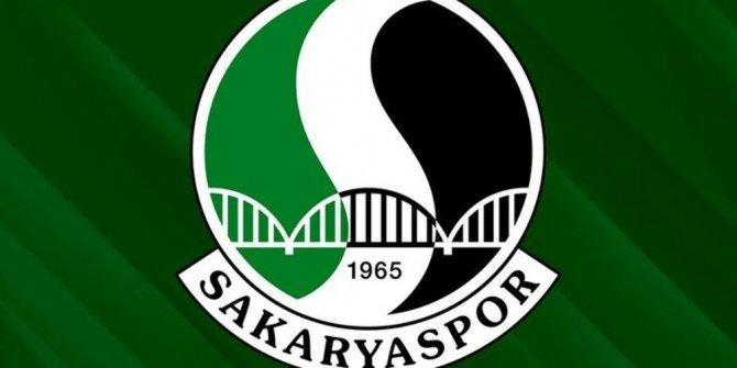 Sakaryaspor'da korona olan futbolcu sayısı yükseldi