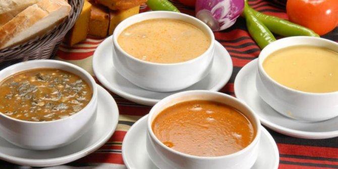 Herkesin sevdiği bu çorba görme yetisini artırıyor, yağları parçalıyor. Bilimsel olarak kanıtlandı