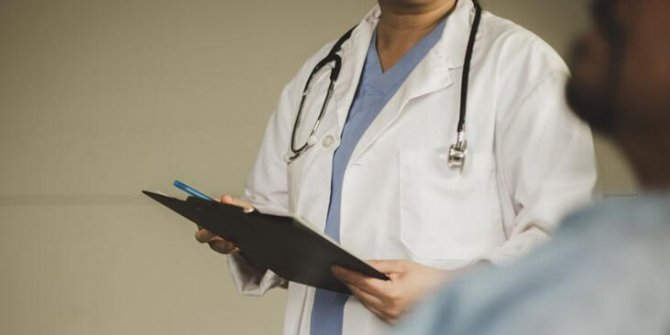 Sağlık Bakanlığı'nın personel alımında flaş gelişme