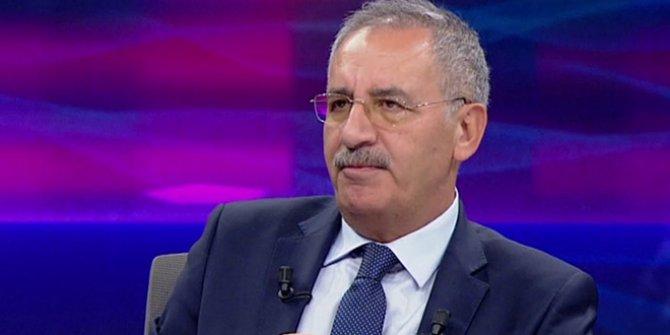 Saygı Öztürk'ten çok konuşulacak Adil Öksüz iddiası
