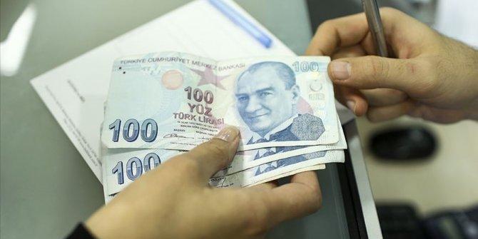 Borçların yüzde 90'ı silinecek, Resmi Gazete'de yayımlandı