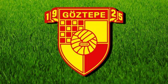 Göztepe'de 2 futbolcu koronaya yakalandı