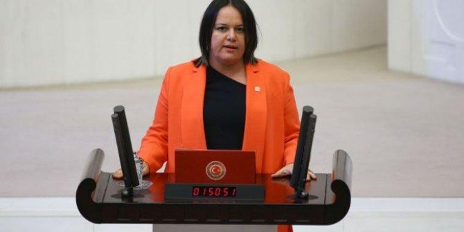 Türkiye'deki araba tartışması istifaya yol açtı