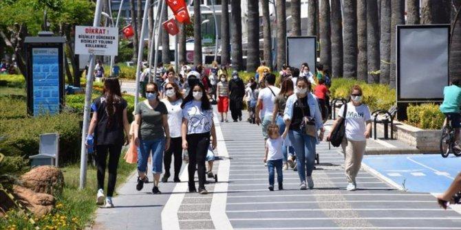 CHP Muğla Milletvekili Mürsel Alban turizmin aldığı büyük darbeyi açıkladı