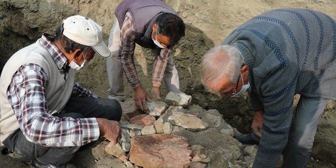 Bu gelenek Burdur'da bir asırdır devam ediyor