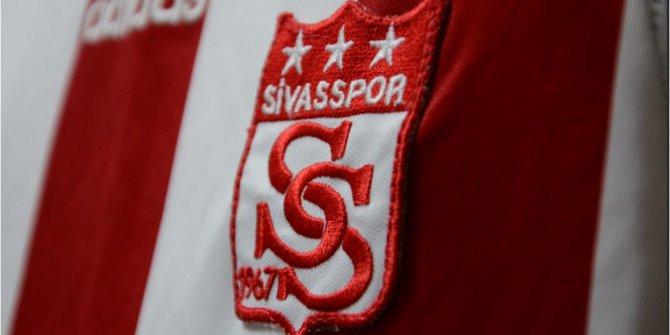 Sivasspor'da yeni korona vakaları