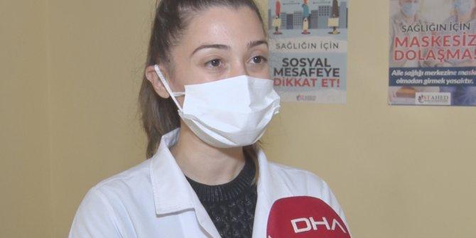 Uzmanlar 'tehlikeli sonuçlar doğurabilir' diyerek uyardı. Korona virüste sakın bu testlere güvenmeyin, bakın nelere sebep oluyor