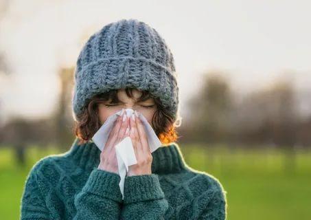 Korona virüs, grip, nezle arasındaki farklar neler? Koronanın grip ve nezleden nasıl ayırt edilir?