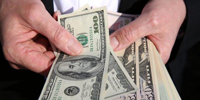 CHP Meclis araştırması istedi. 128 milyar dolar nereye gitti
