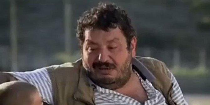 Erdal Tosun kimdir? Erdal Tosun nasıl öldü? Erdal Tosun hangi yapımlarda rol aldı?