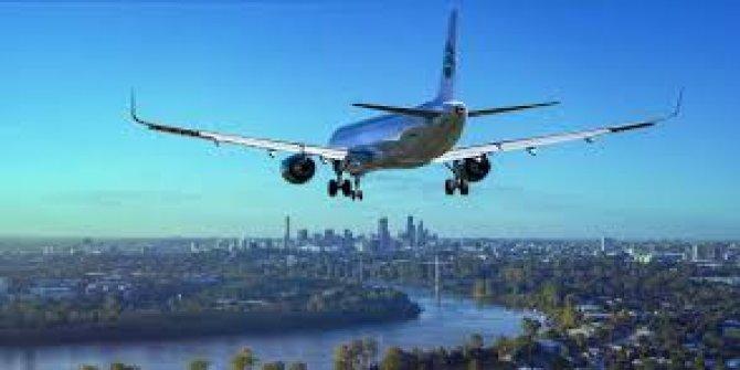 IATA açıkladı: Havacılık , 2024'e kadar normale dönemeyecek