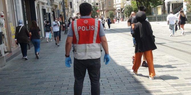 Korona virüs kısıtlamalarının kapsamı uzar mı?  Ankara'da bugün önemli kabine toplantısı var