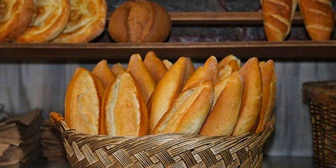 Valilik açıkladı: Ekmeğe haksız zam yapıldı
