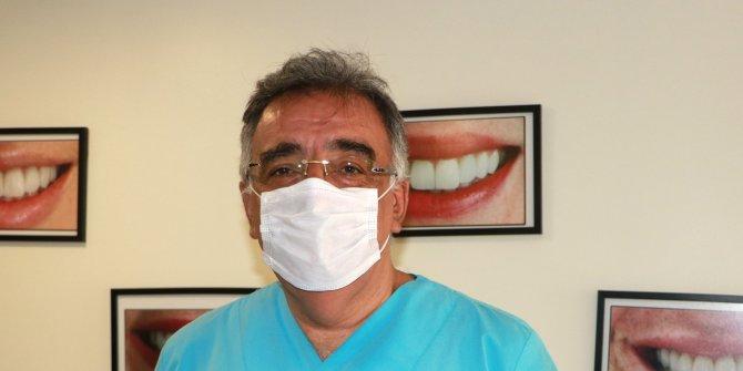 Şifa ararken katiliniz diş doktorunuz olmasın. En yetkili sağlıkçı şüphe edilecek hususu açıkladı