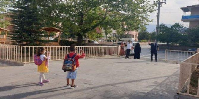Şırnak'ta anaokulları uzaktan eğitime geçti