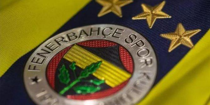 Fenerbahçe'den üzen sakatlık açıklaması